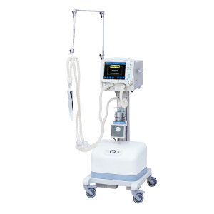 Operating-room Equipment ICU Artificial Lung Machine with Good Price