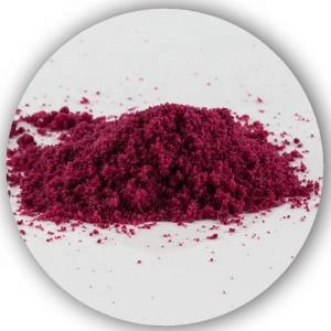 Manufacturer sells high quality Cobalt chloride CAS 7791-13-1