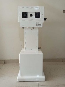 CE certificate hospital breathing machine high quality ventilator price from China