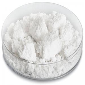 99.99% YF3 Granule Yttrium Fluoride YF3 Pellet