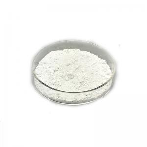 Molybdenum oxide powder MoO3 Molybdenum trioxide