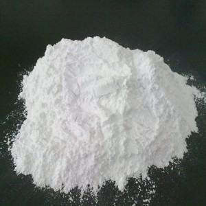 China factory supplier tantalum oxide Ta2O5 powder for special optical glass and catalyst