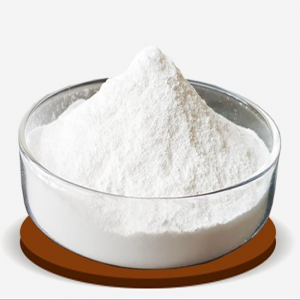 CAS 12055-23-1 High Purity HfO2 Powder Price Hafnium Oxide