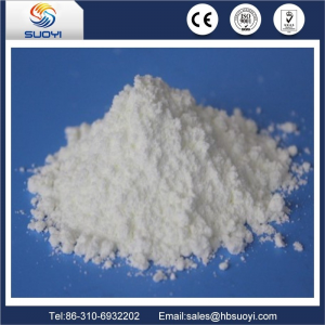 99.99% Pure Gallium Oxide Target Manufacturer Ga2o3 Sputtering Target with Best Price