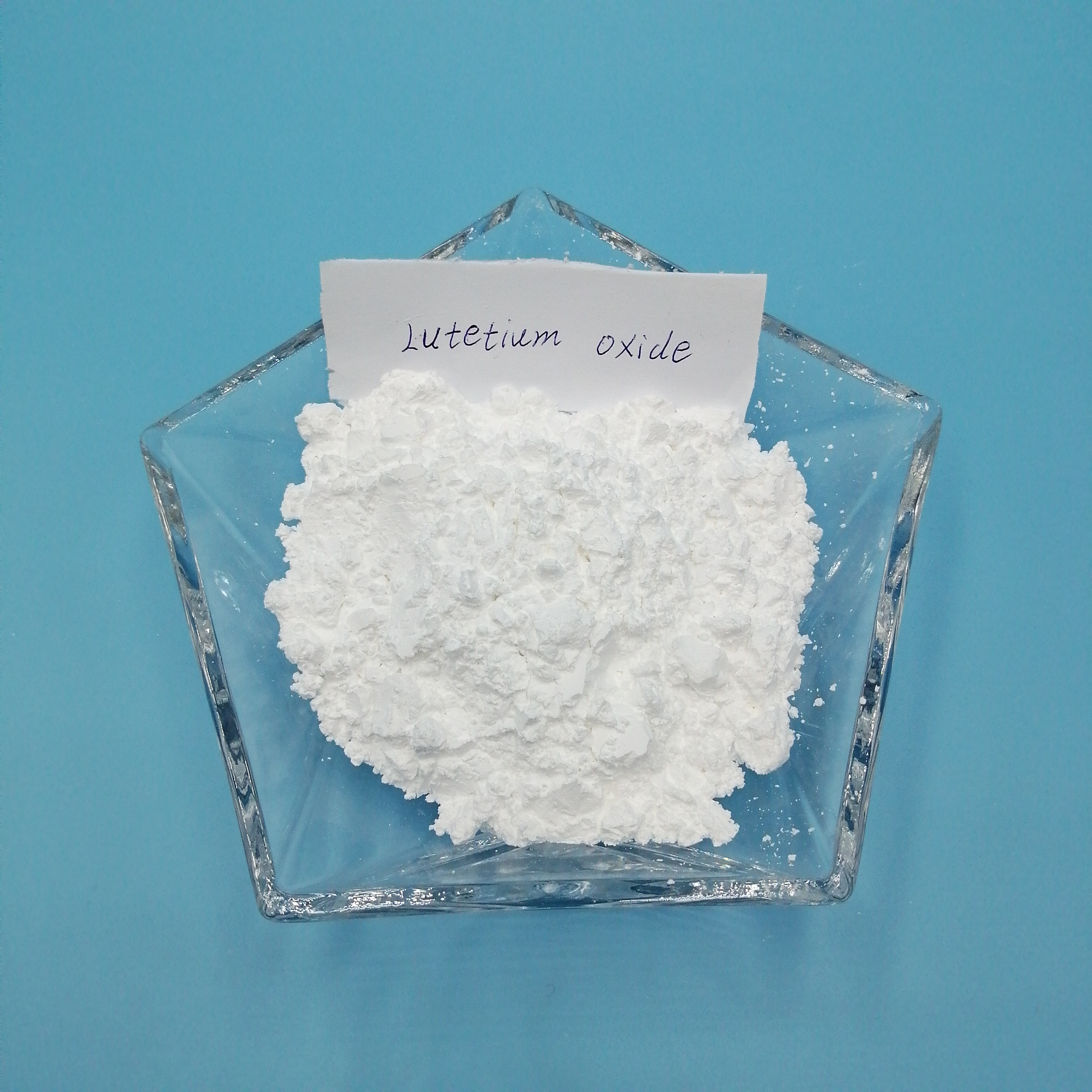氧化镥 (1)