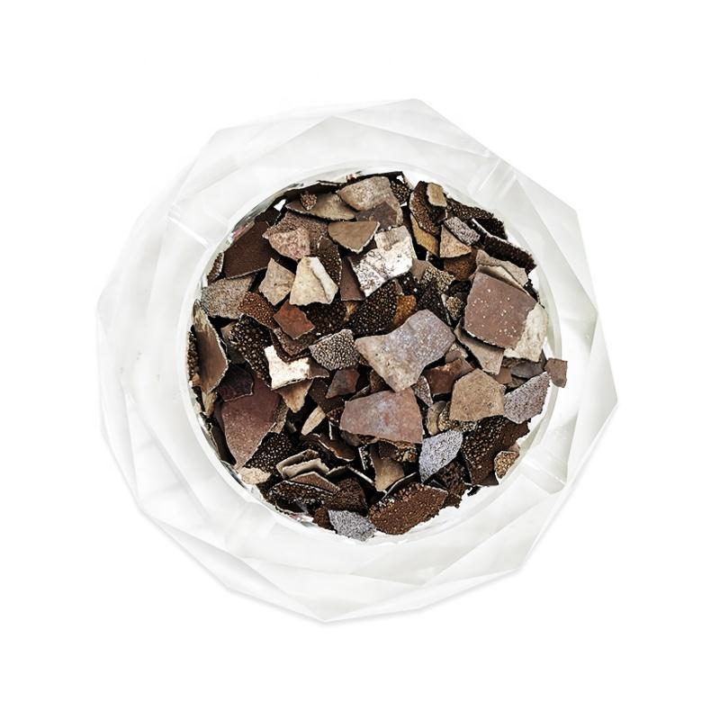 电解锰片 (1)