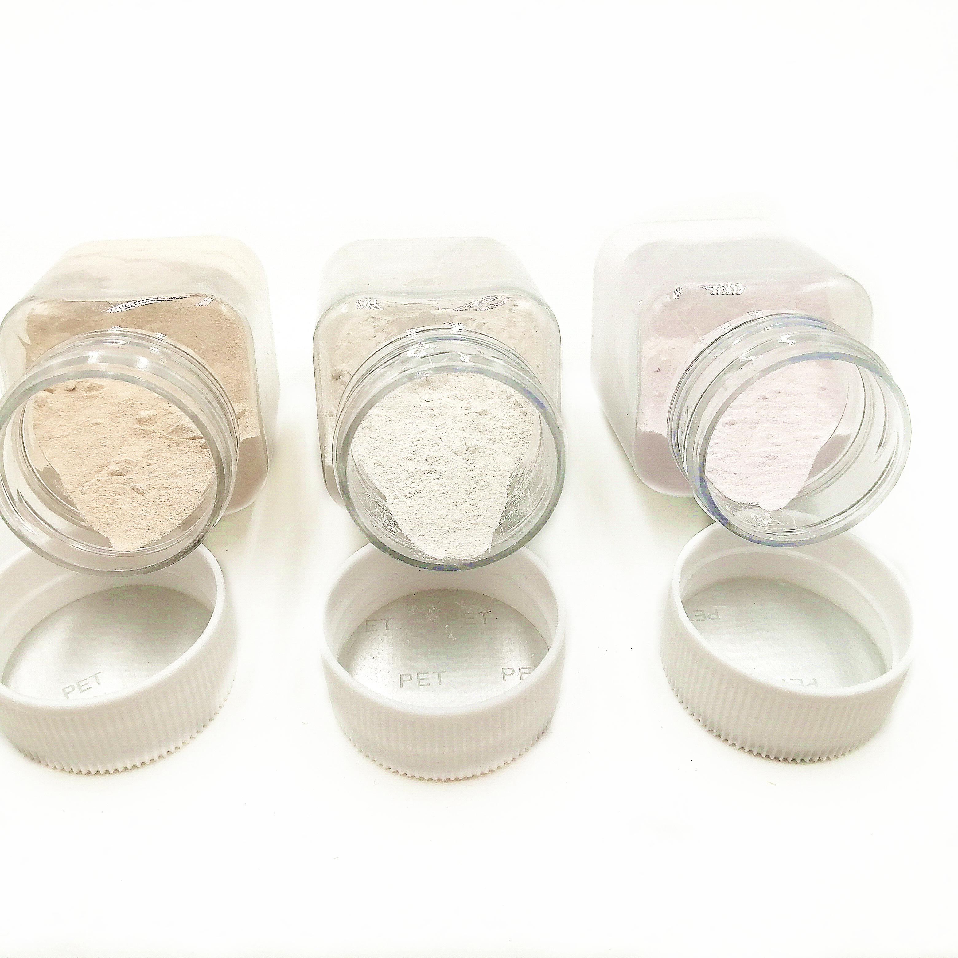 Good size Dental powder for 3D printing Yttrium stabilized zirconia ZrO2 Ceramic Featured Image