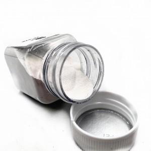 Good size Dental powder for 3D printing Yttrium stabilized zirconia ZrO2 Ceramic