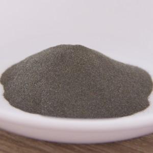 Low Price Pure Tungsten Powder tungsten metal powder with high quality