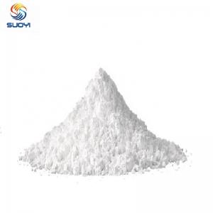 High Purity Zirconium Powder Zirconia with China Manufacture