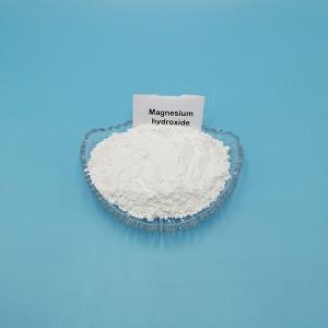 Good quality Magnesium Hydroxide