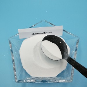 Top Quality Sodium Aluminum Fluoride ,Selected Synthetic Cryolite Powder,A Grade Granular Cryolite