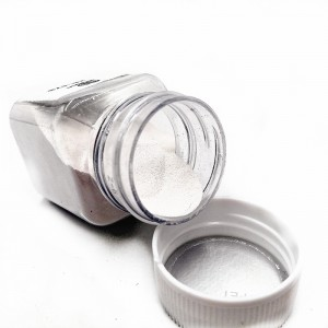 4mol Zirconia Powder