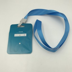 Health protection Air Sanitizer