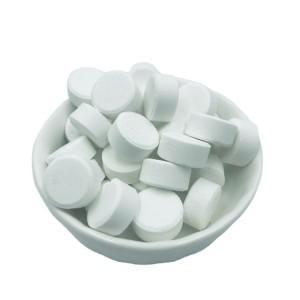 high quality chlorine table