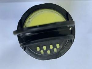 Antivirus chlorine dioxide Air disinfection chlorine dioxide gel