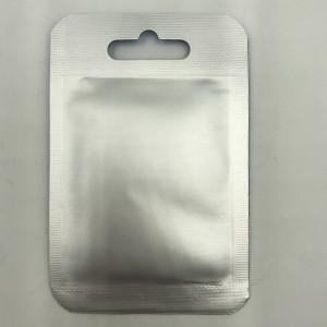 Disinfection Sterilization Lanyard Protection Card Deodorant Sterilize Card
