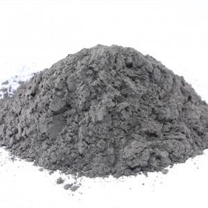 Wholesale cobalt metal powder best price high purity 99.95%