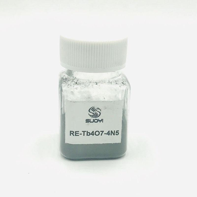 Terbium oxide (Tb2O3) (1)