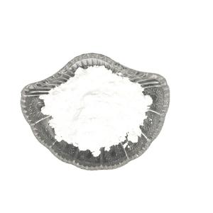 YOF Yttrium Oxyfluoride Yttrium trioxyfluoride powder