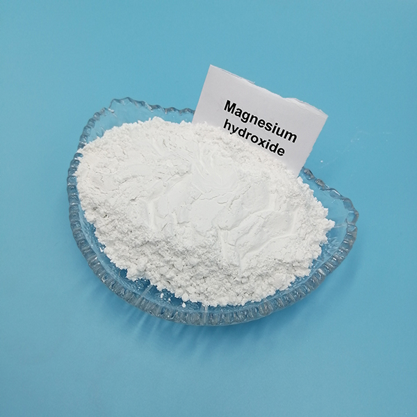 Good quality Magnesium Hydroxide Featured Image