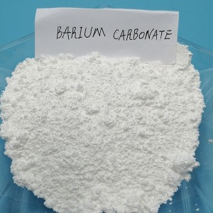 100% Original Dispersion Barium Sulphate Barium Sulfate Precipitated Uses In Coating Paint Plastics For Sale